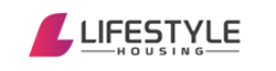 Lifestylehousing Blog